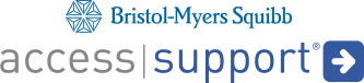Bristol-Myers Squibb Access Support