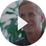 Click to watch John's experience with OPDIVO® (nivolumab)