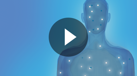 Click to watch how OPDIVO® can work with your immune system to fight cancer.